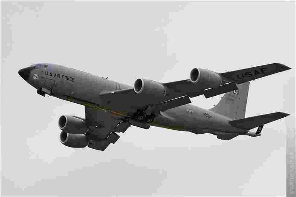 tofcomp#5074-C-135-USA-air-force