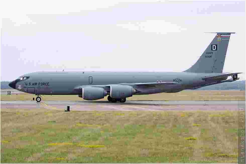 tofcomp#5076-C-135-USA-air-force