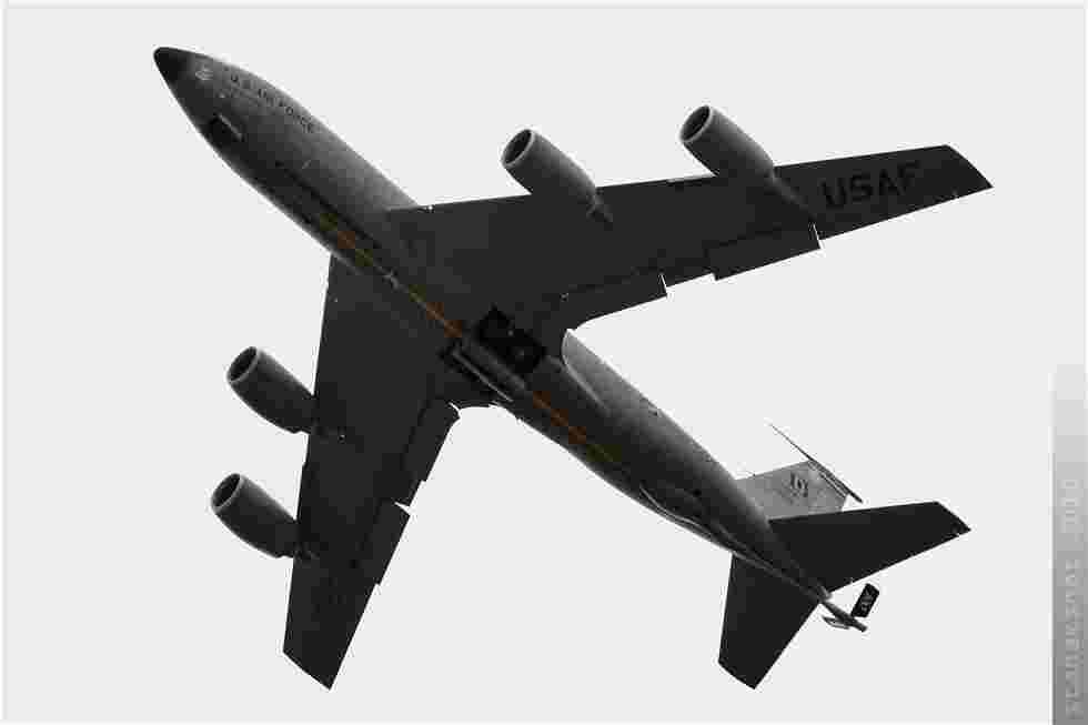 tofcomp#5079-C-135-USA-air-force