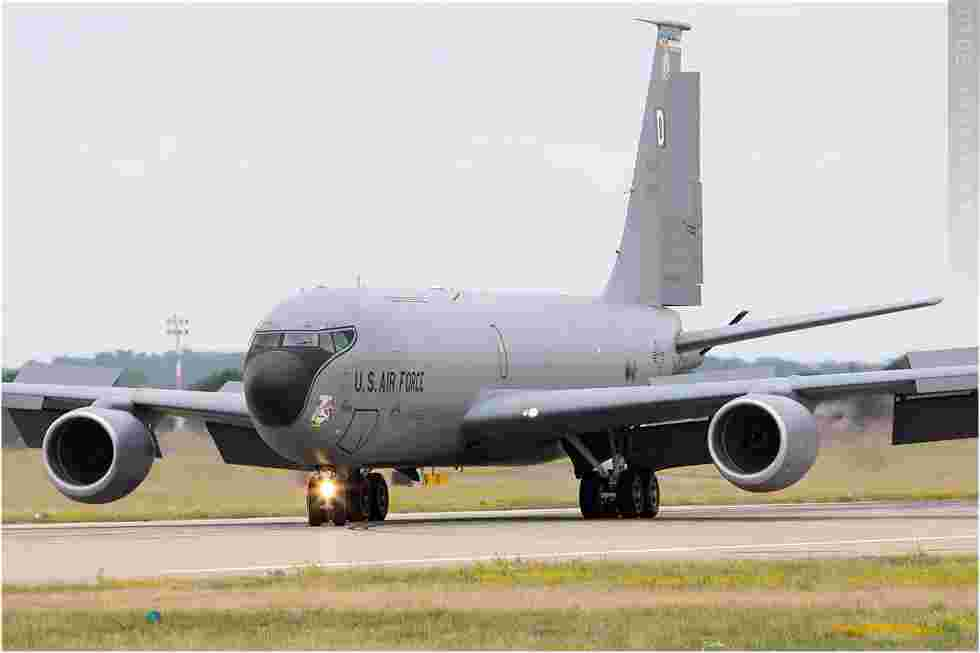 tofcomp#5081-C-135-USA-air-force