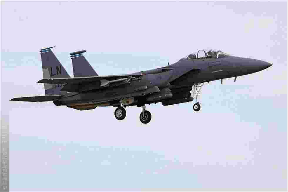 tofcomp#5082-F-15-USA-air-force
