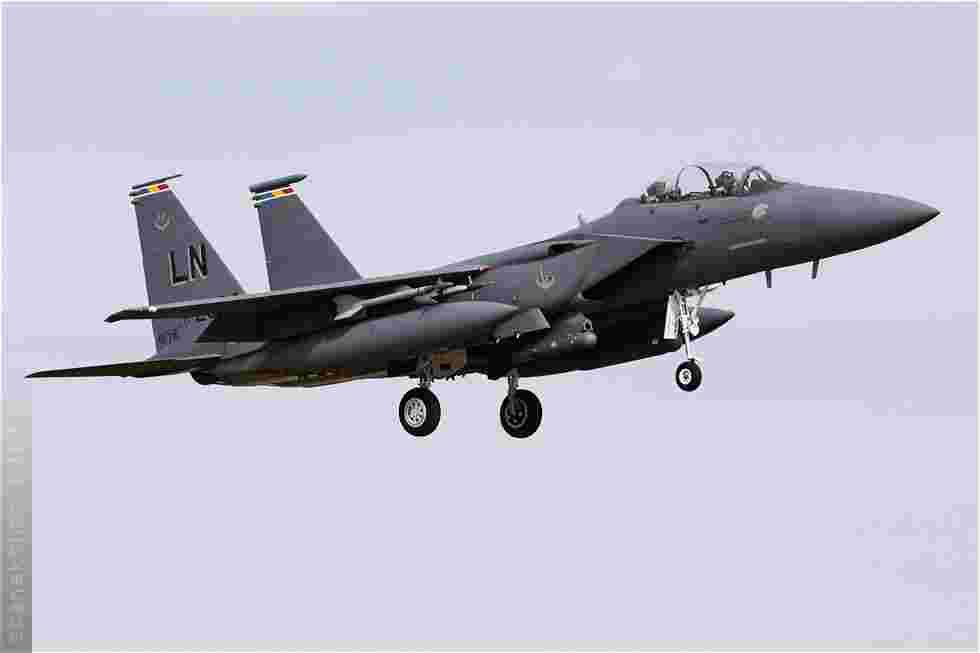 tofcomp#5083-F-15-USA-air-force