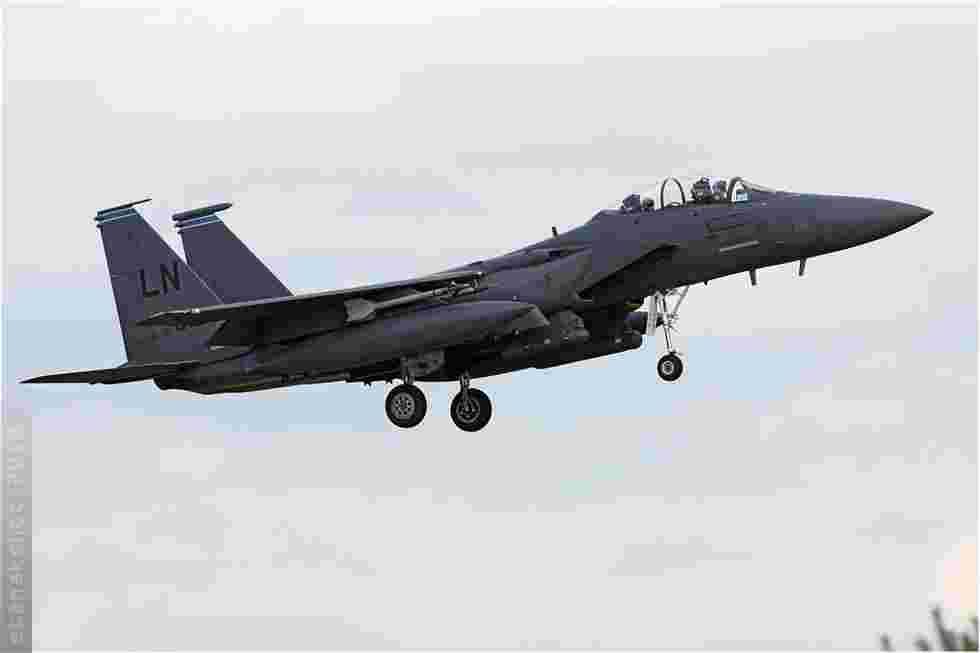 tofcomp#5085-F-15-USA-air-force