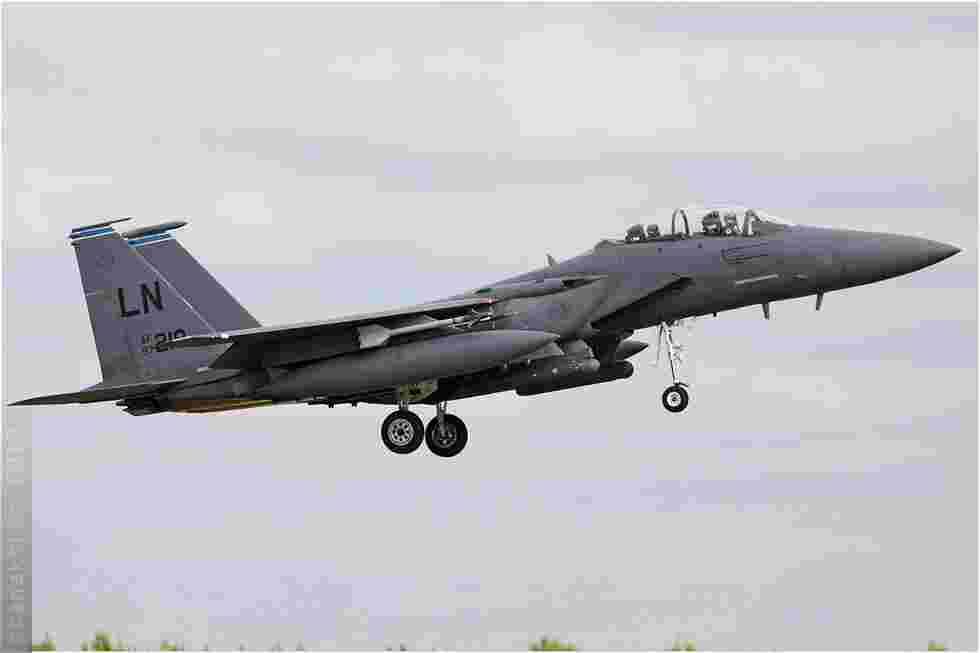 tofcomp#5086-F-15-USA-air-force