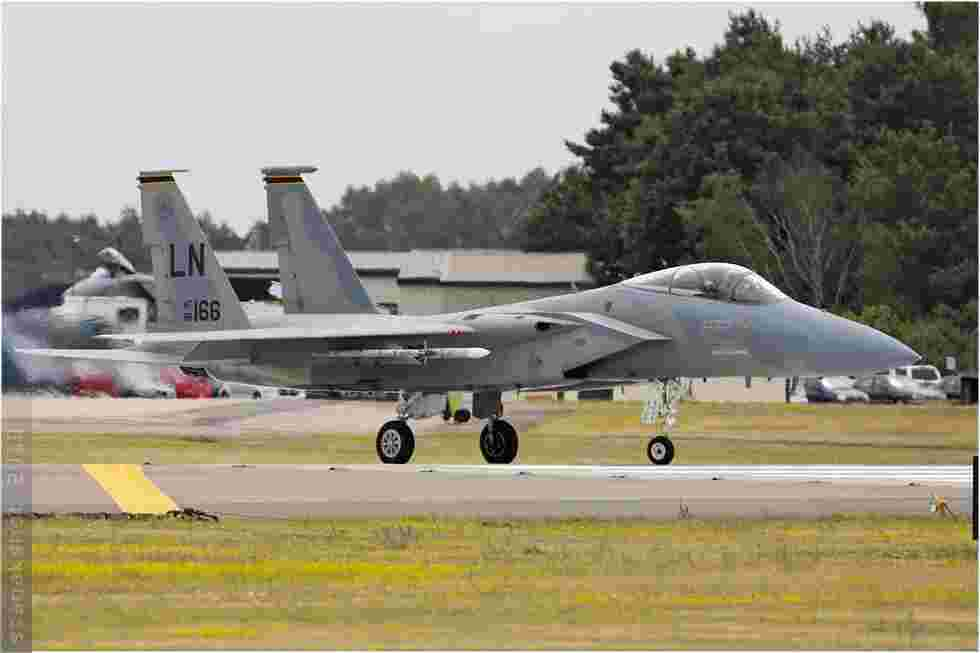 tofcomp#5091-F-15-USA-air-force