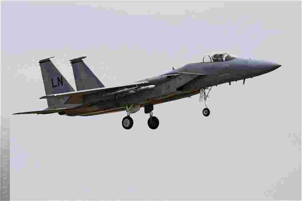 tofcomp#5093-F-15-USA-air-force