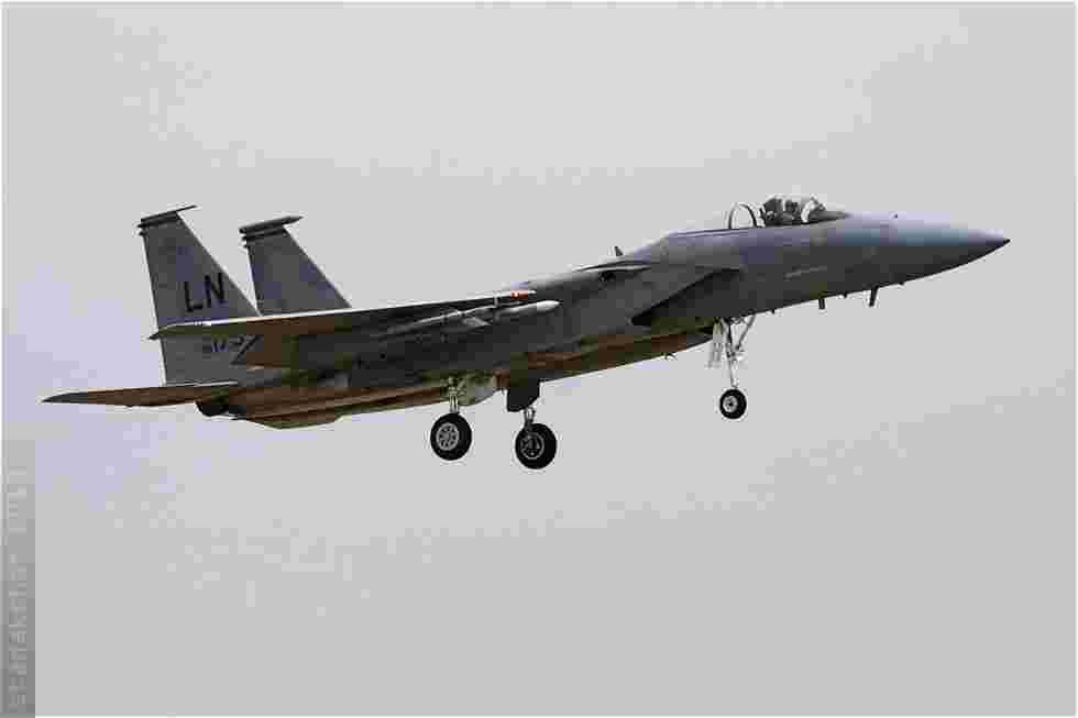 tofcomp#5094-F-15-USA-air-force