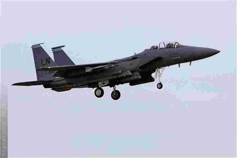tofcomp#5097-F-15-USA-air-force