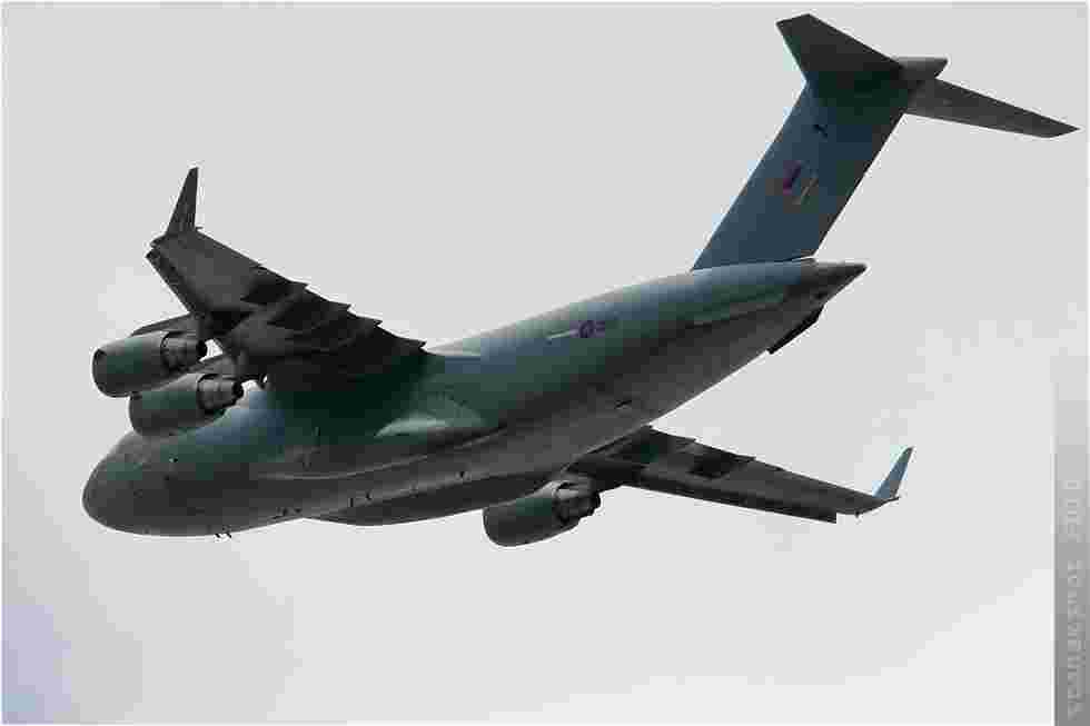 tofcomp#5100-C-17-Royaume-Uni-air-force
