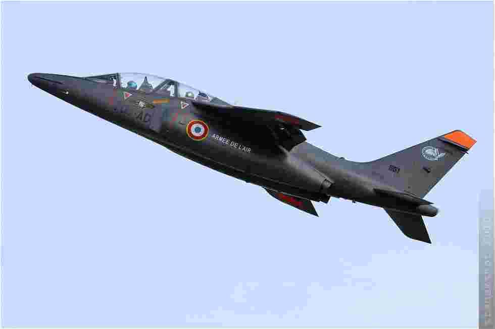 tofcomp#5102-Alphajet-France-air-force