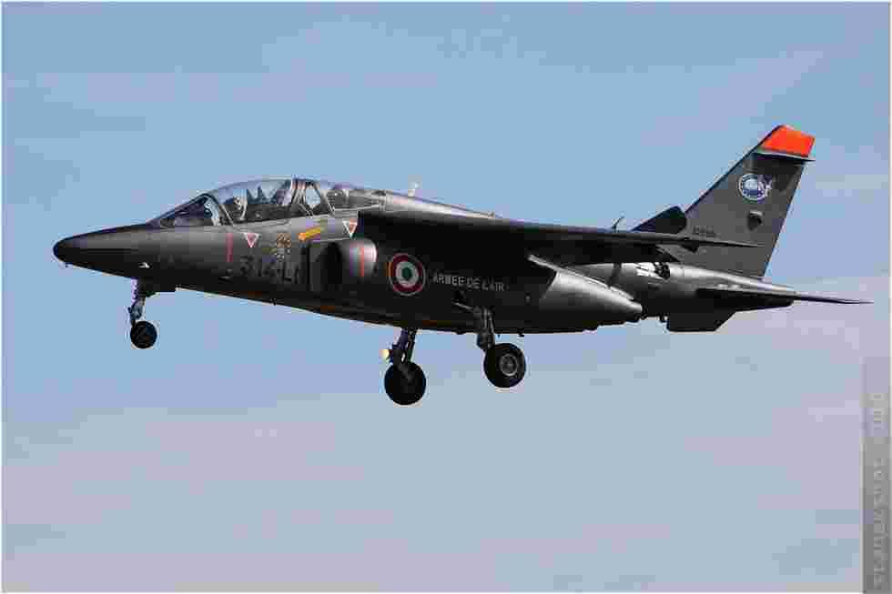 tofcomp#5103-Alphajet-France-air-force