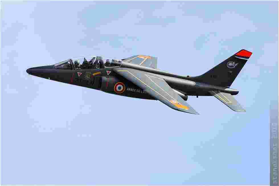 tofcomp#5104-Alphajet-France-air-force