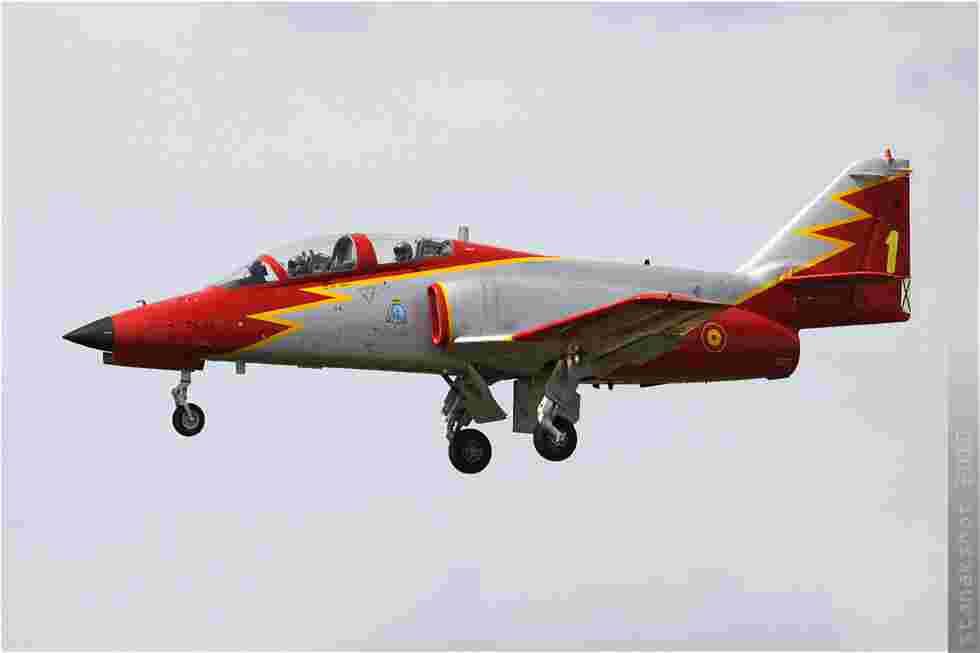tofcomp#5105-Aviojet-Espagne-air-force