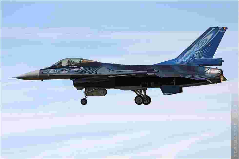 tofcomp#5108-F-16-Belgique-air-force