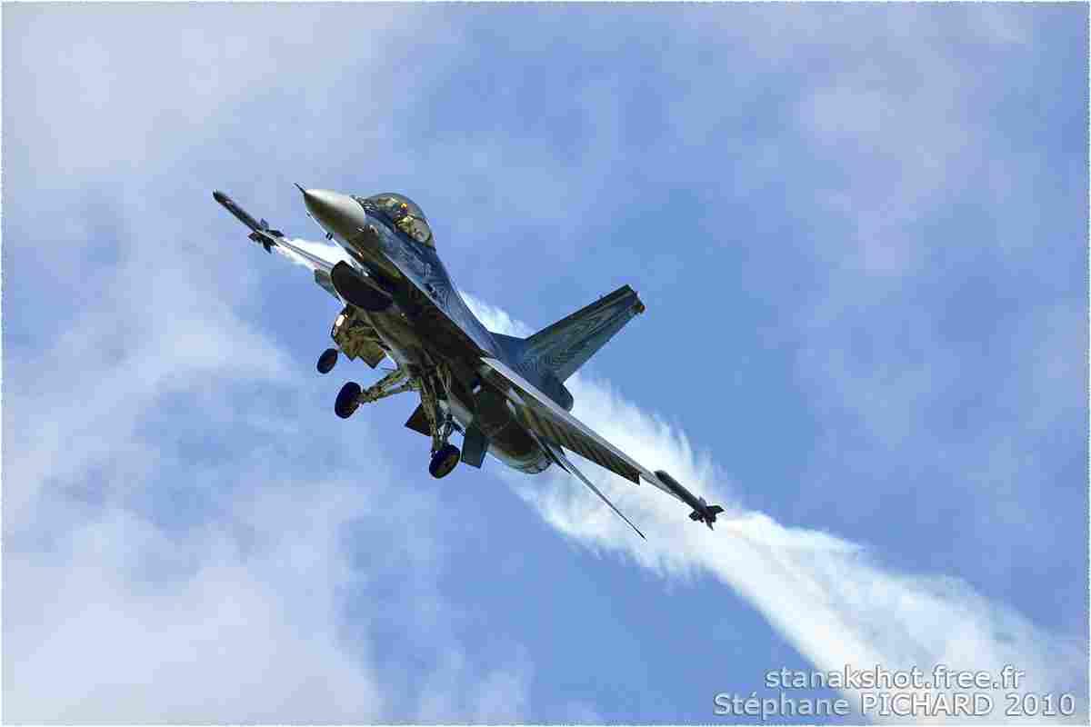 tofcomp#5109-F-16-Belgique-air-force