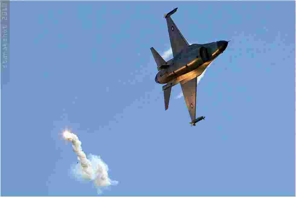 tofcomp#5110-F-16-Danemark-air-force