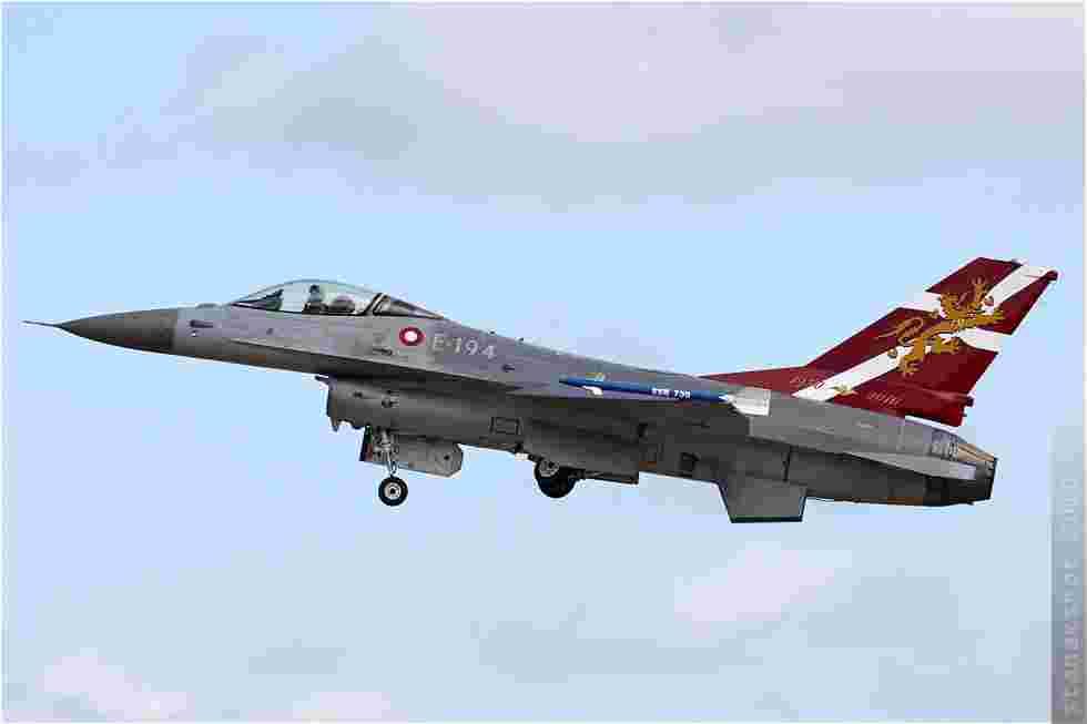 tofcomp#5111-F-16-Danemark-air-force