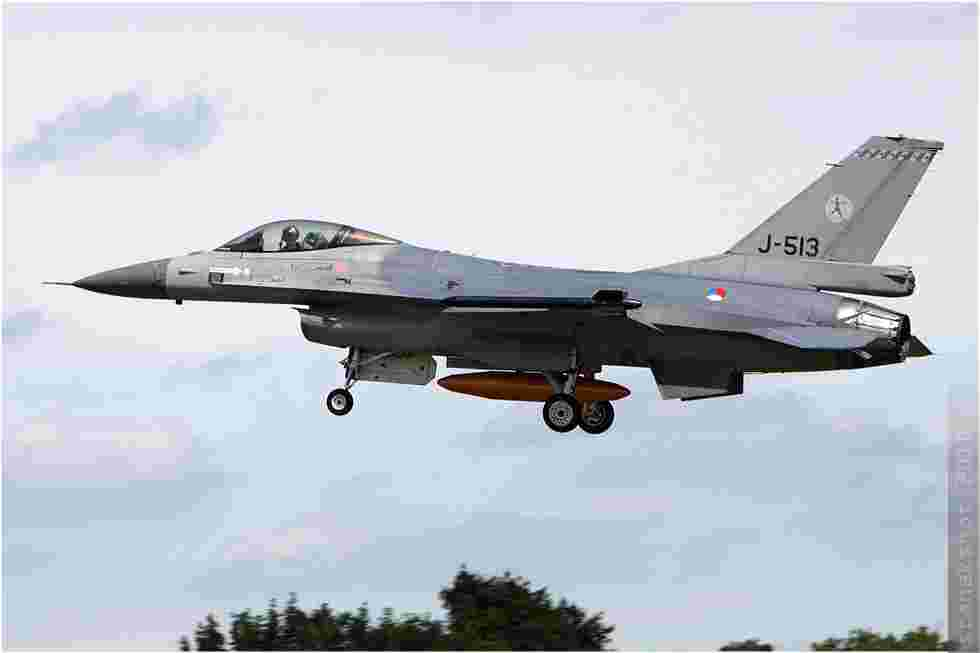 tofcomp#5113-F-16-Pays-Bas-air-force