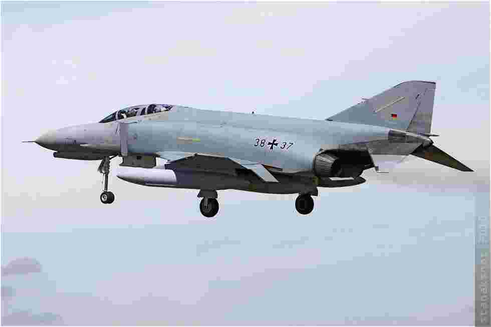 tofcomp#5116-F-4-Allemagne-air-force