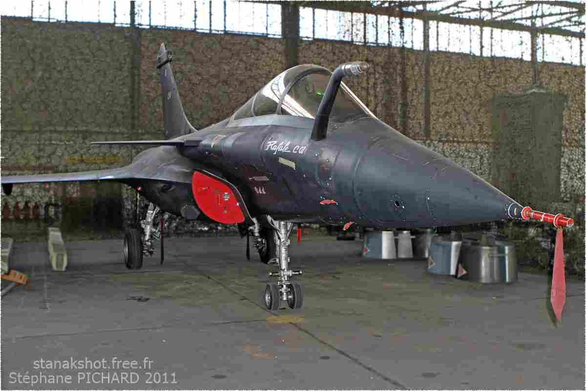 tofcomp#5117-Rafale-France-air-force