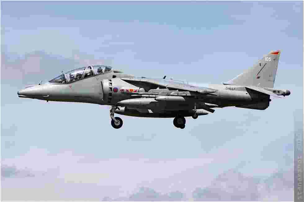 tofcomp#5118-Harrier-Royaume-Uni-navy