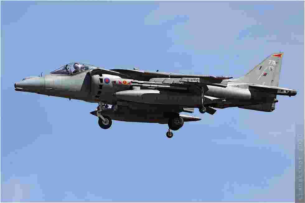tofcomp#5121-Harrier-Royaume-Uni-navy