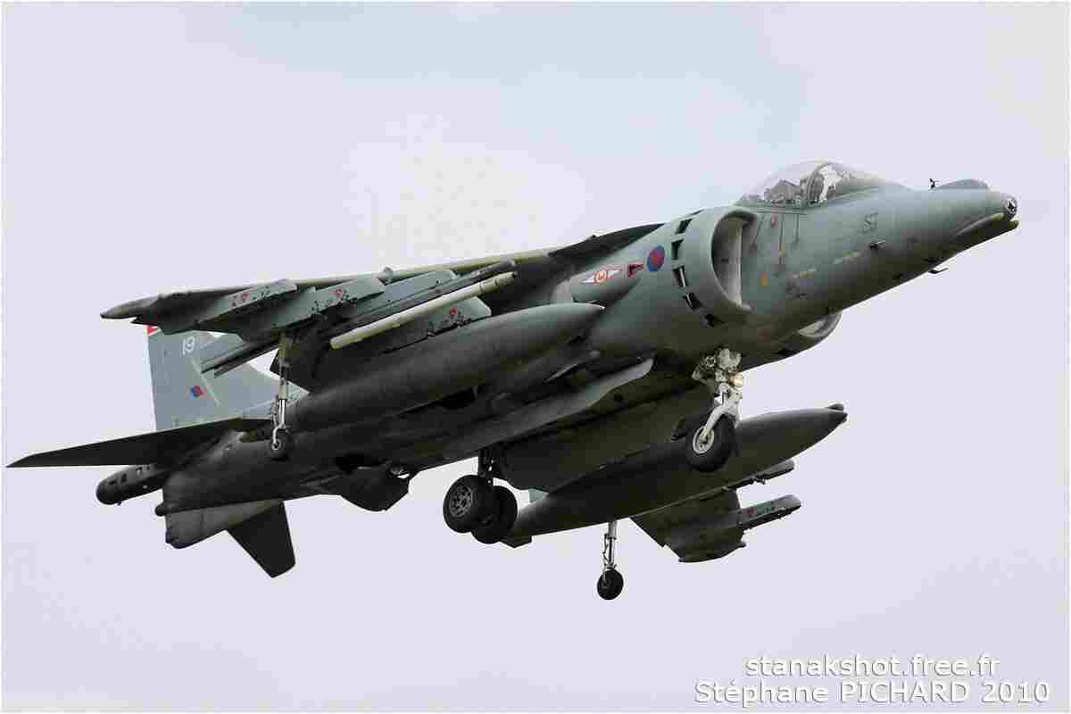 tofcomp#5122-Harrier-Royaume-Uni-air-force