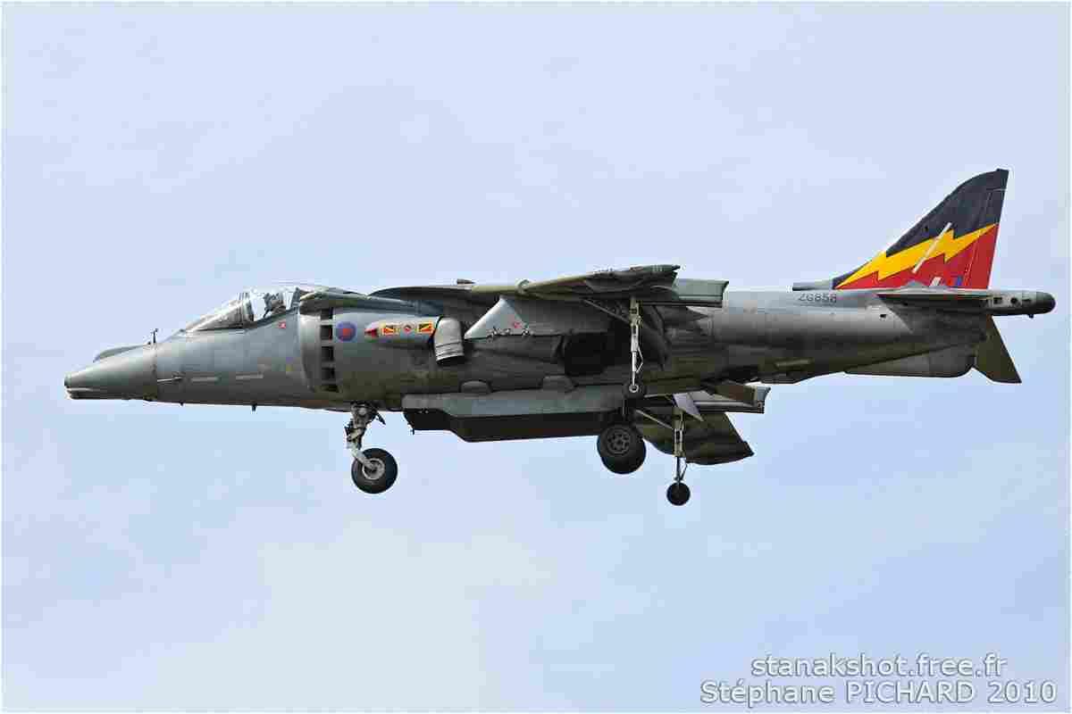 tofcomp#5123-Harrier-Royaume-Uni-air-force