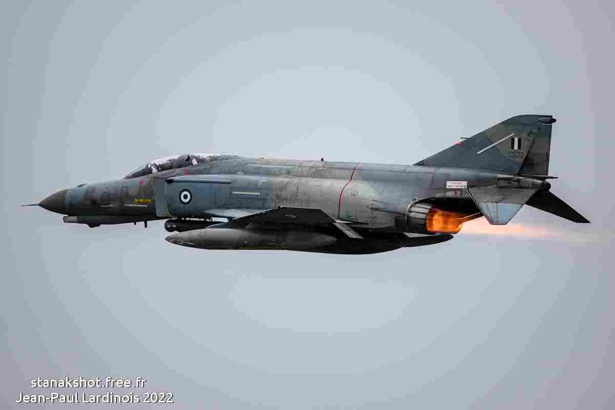 tofcomp#5124-Harrier-Royaume-Uni-navy