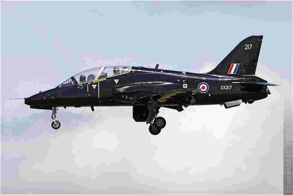 tofcomp#5125-Hawk-Royaume-Uni-navy