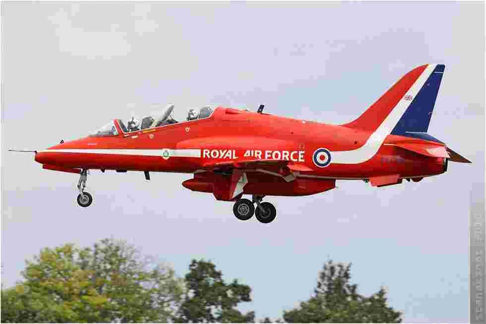 tofcomp#5128-Hawk-Royaume-Uni-air-force