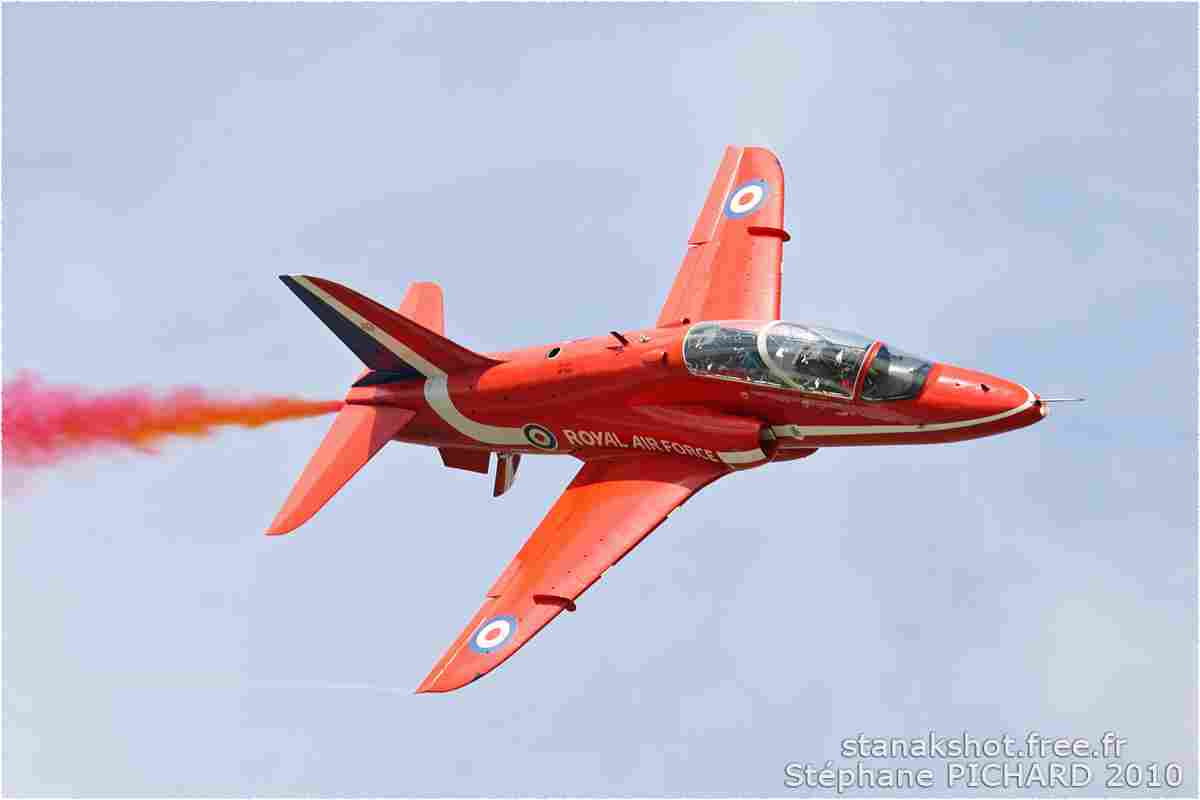 tofcomp#5130-Hawk-Royaume-Uni-air-force