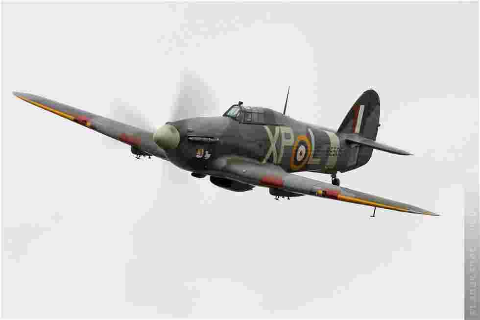 tofcomp#5133-Hurricane-Royaume-Uni