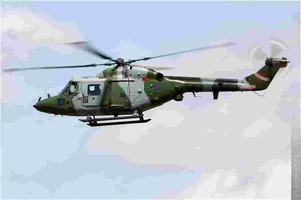 tofcomp#5135-Lynx-Royaume-Uni-navy