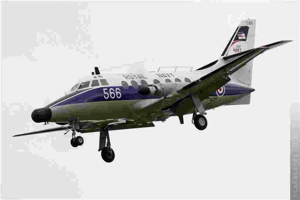 tofcomp#5136-Jetstream-Royaume-Uni-navy
