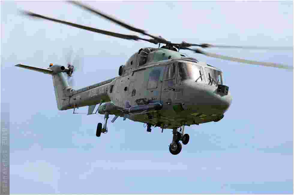 tofcomp#5144-Lynx-Royaume-Uni-navy