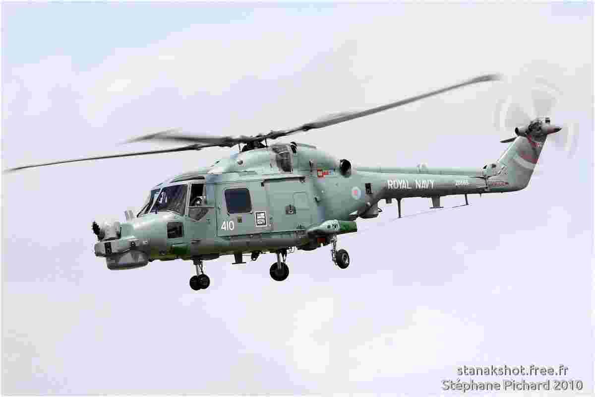 tofcomp#5145-Lynx-Royaume-Uni-navy