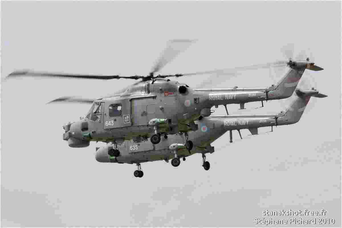 tofcomp#5147-Lynx-Royaume-Uni-navy