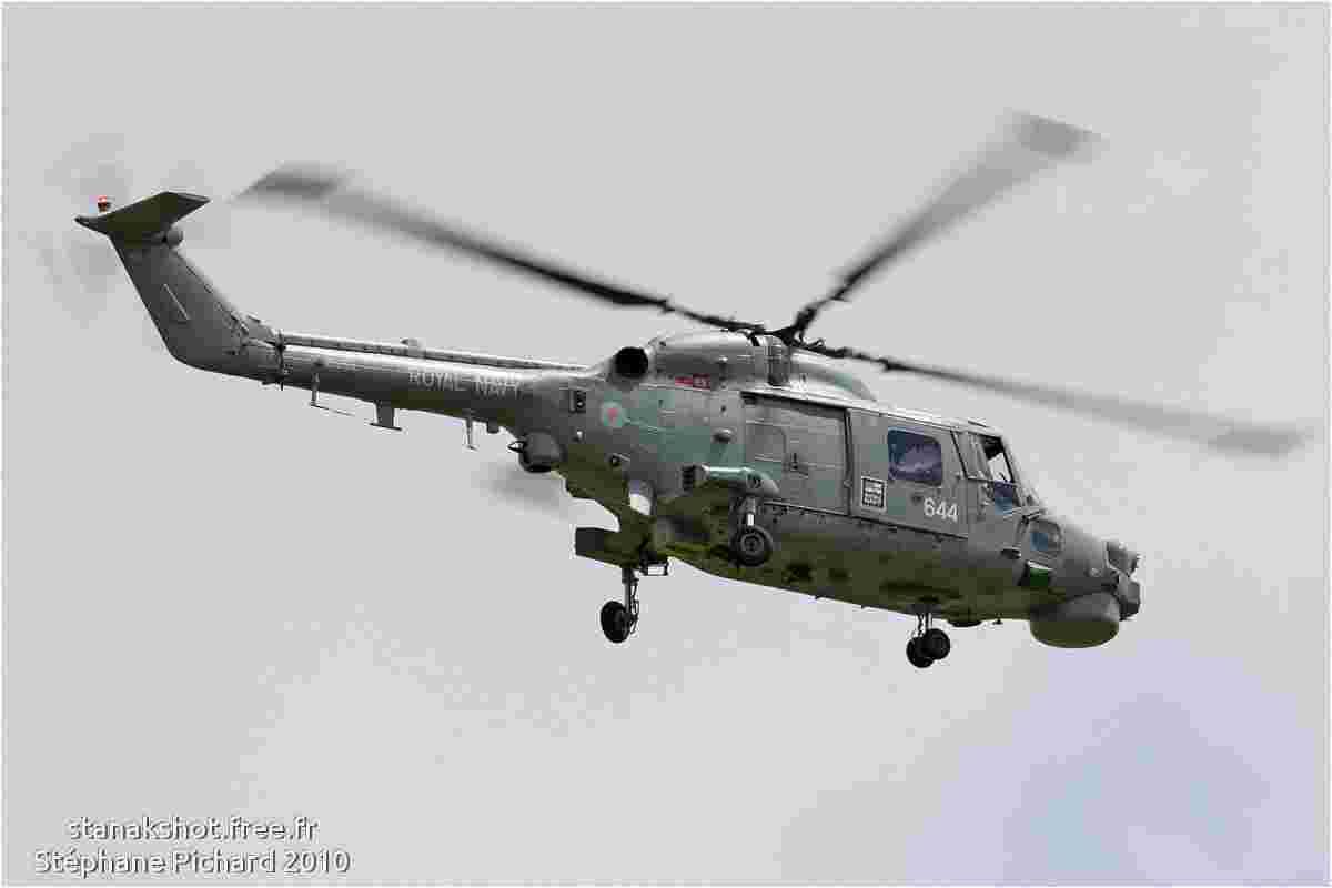 tofcomp#5148-Lynx-Royaume-Uni-navy