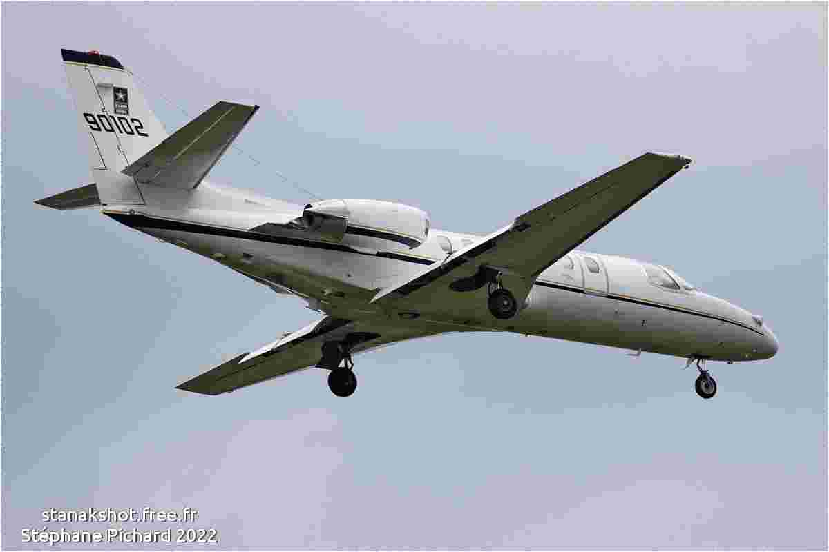 tofcomp#5149-Lynx-Royaume-Uni-navy