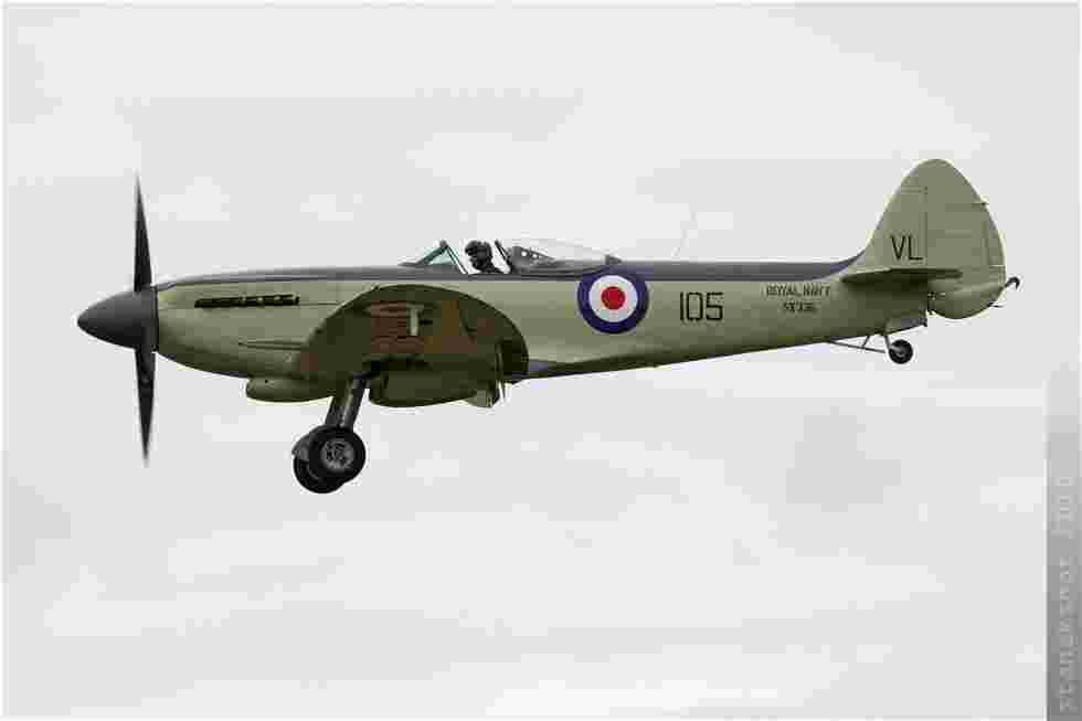 tofcomp#5152-Spitfire-Royaume-Uni