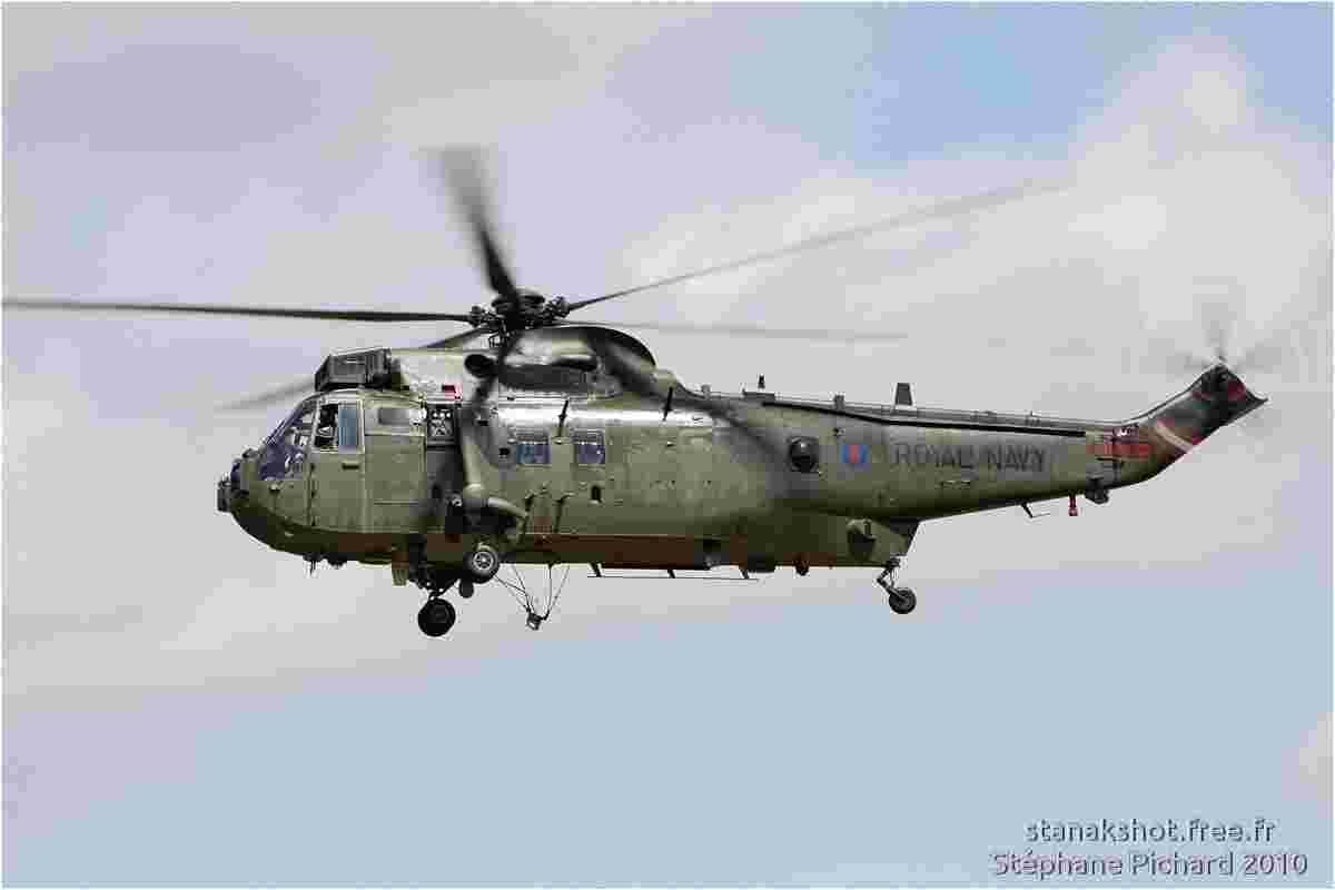 tofcomp#5154-Sea-King-Royaume-Uni-navy