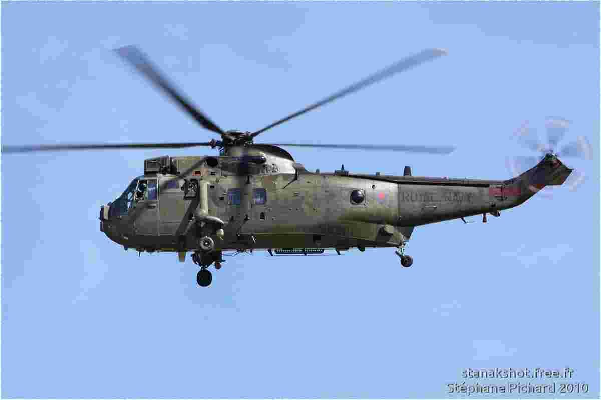 tofcomp#5156-Sea-King-Royaume-Uni-navy