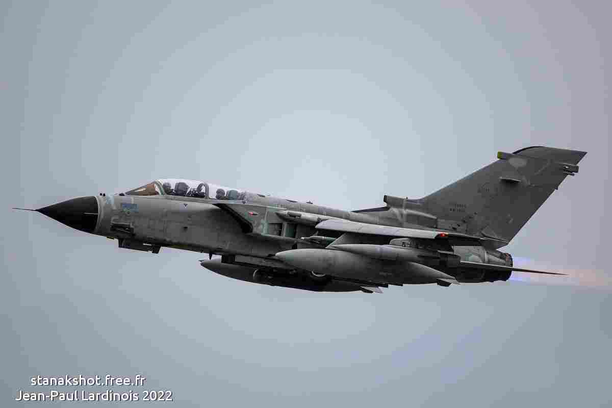 tofcomp#5161-Sea-King-Royaume-Uni-navy