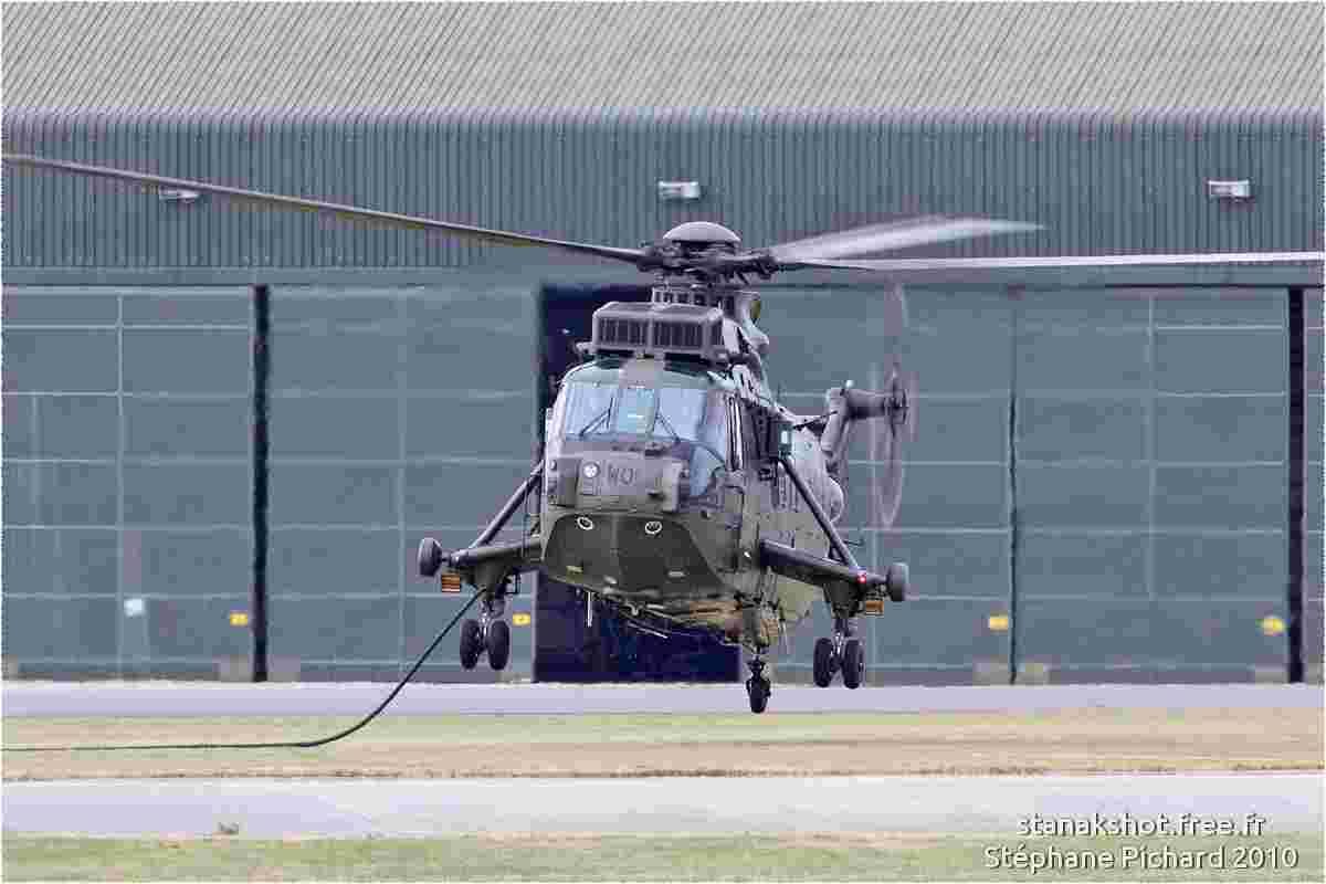 tofcomp#5162-Sea-King-Royaume-Uni-navy