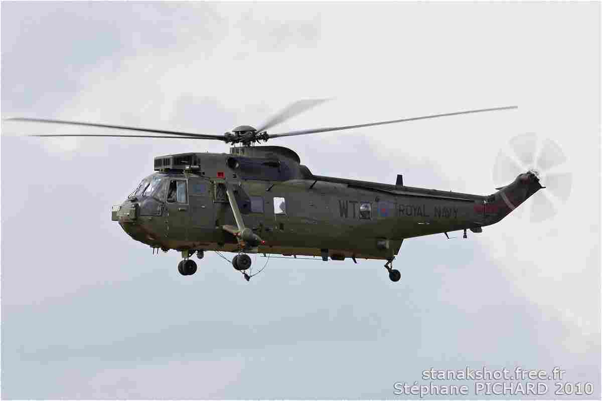 tofcomp#5166-Sea-King-Royaume-Uni-navy