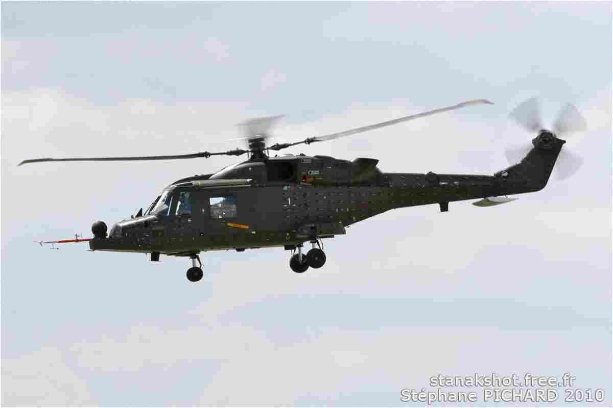tofcomp#5168-Wildcat-Royaume-Uni-navy