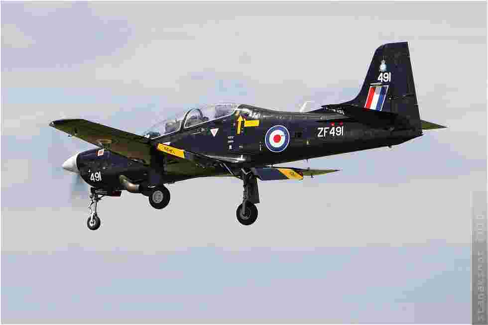 tofcomp#5170-Tucano-Royaume-Uni-air-force