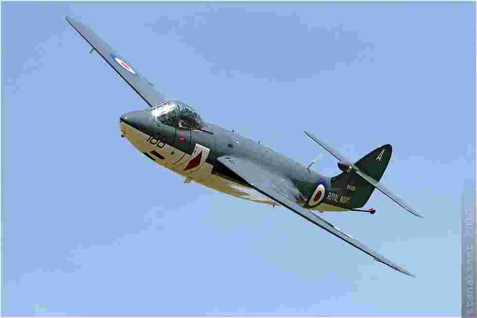 tofcomp#5171-Sea-Hawk-Royaume-Uni-navy