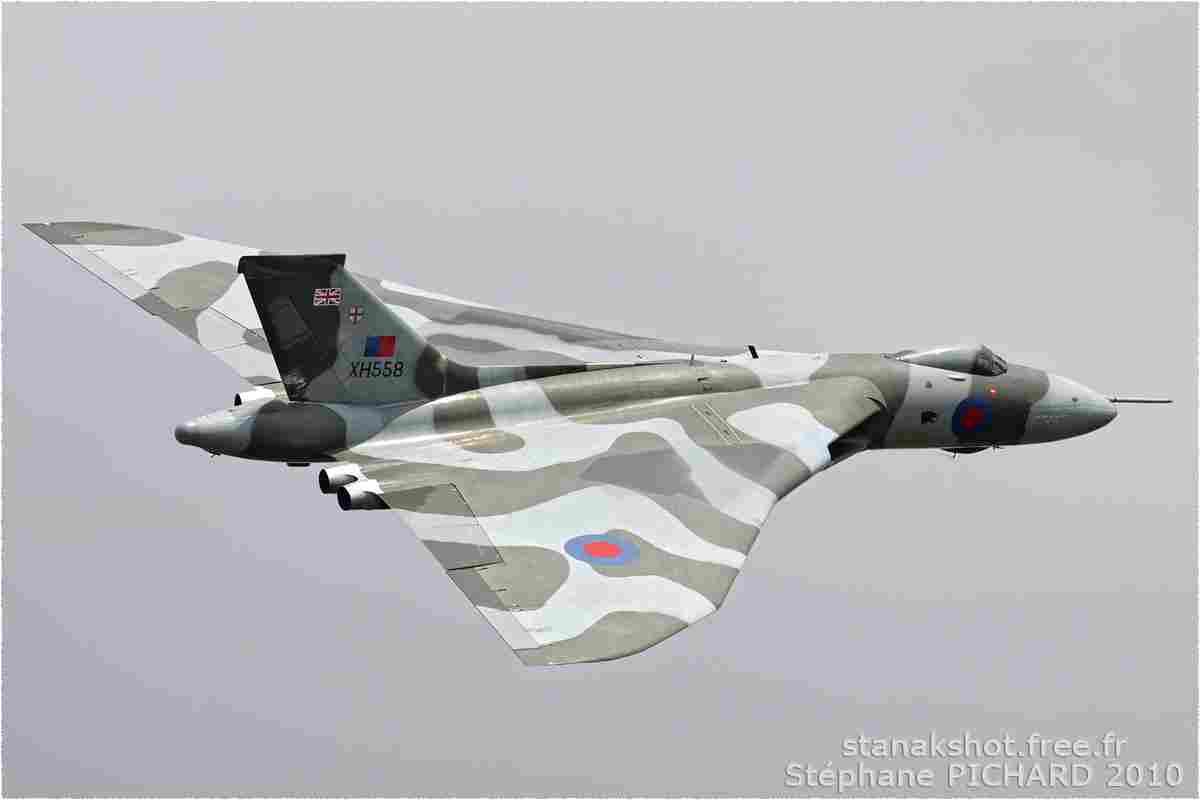 tofcomp#5178-Vulcan-Royaume-Uni